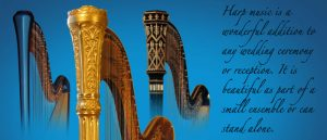 Anne Morse Hambrock Harps
