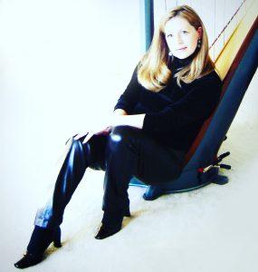 Videos Anne Morse Hambrock