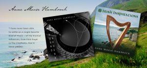 Anne Morse-Hambrock Recordings