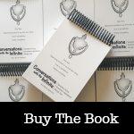 Anne Morse-Hambrock Buy Anne & God Book