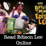 Anne Morse-Hambrock Read Edison Online