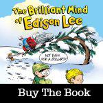 Anne Morse-Hambrock Buy Edison Book 2
