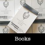 Anne Morse-Hambrock Books